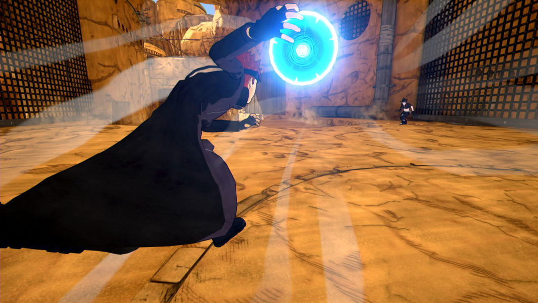 Naruto-to-Boruto--Shinobi-Striker