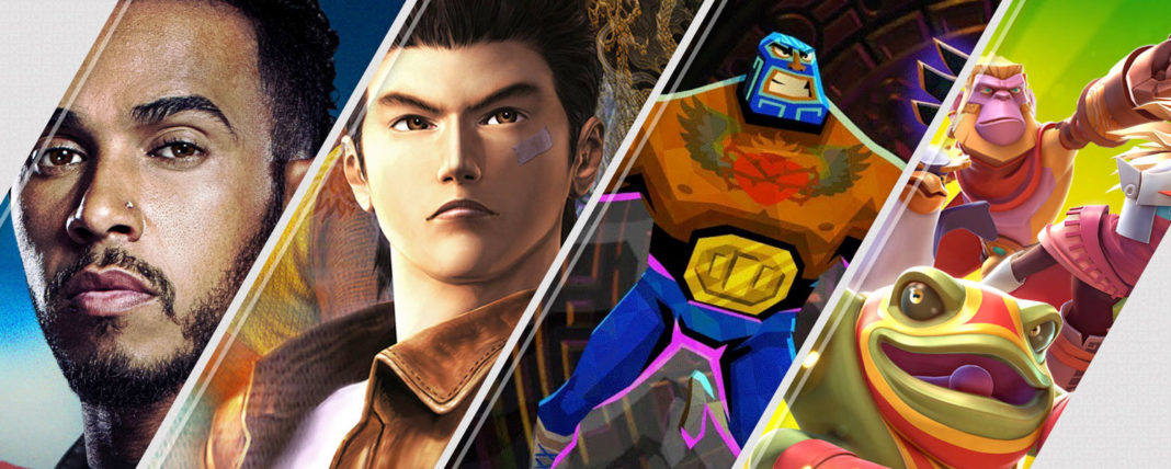 PlayStation-Store-22-aout-2018