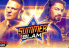 WWE-SuperCard--mise-à-jour-6-Summer-Slam-2018