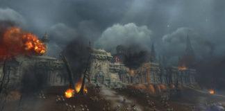 bataille-pour-lordaeron