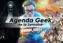Agenda-Geek-2018S38