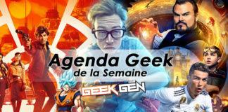 Agenda-Geek-2018S39