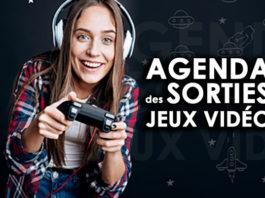 Agenda-des-sorties-Jeux-Vidéo