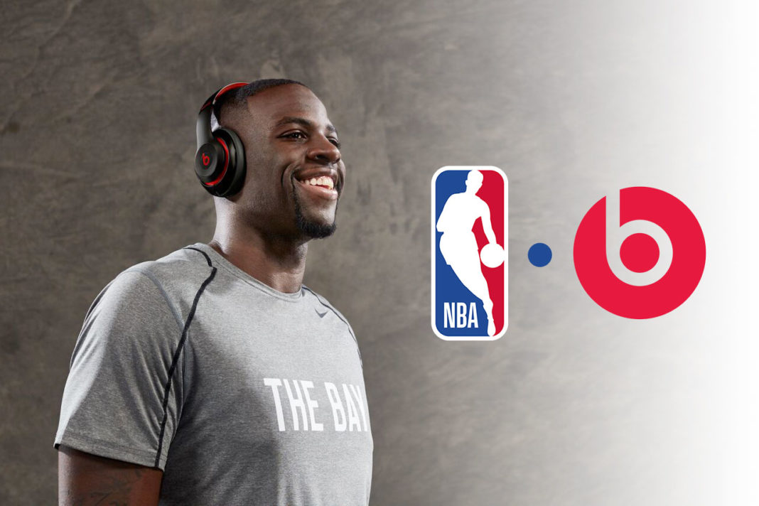 Beats-by-Dr-Dre-X-NBA