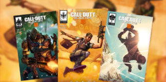 Call-of-Duty-Black-Ops-4-Comicbooks