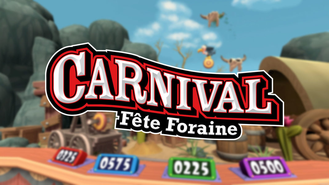 Carnival_Games-Xbox_Screens_High-Noon