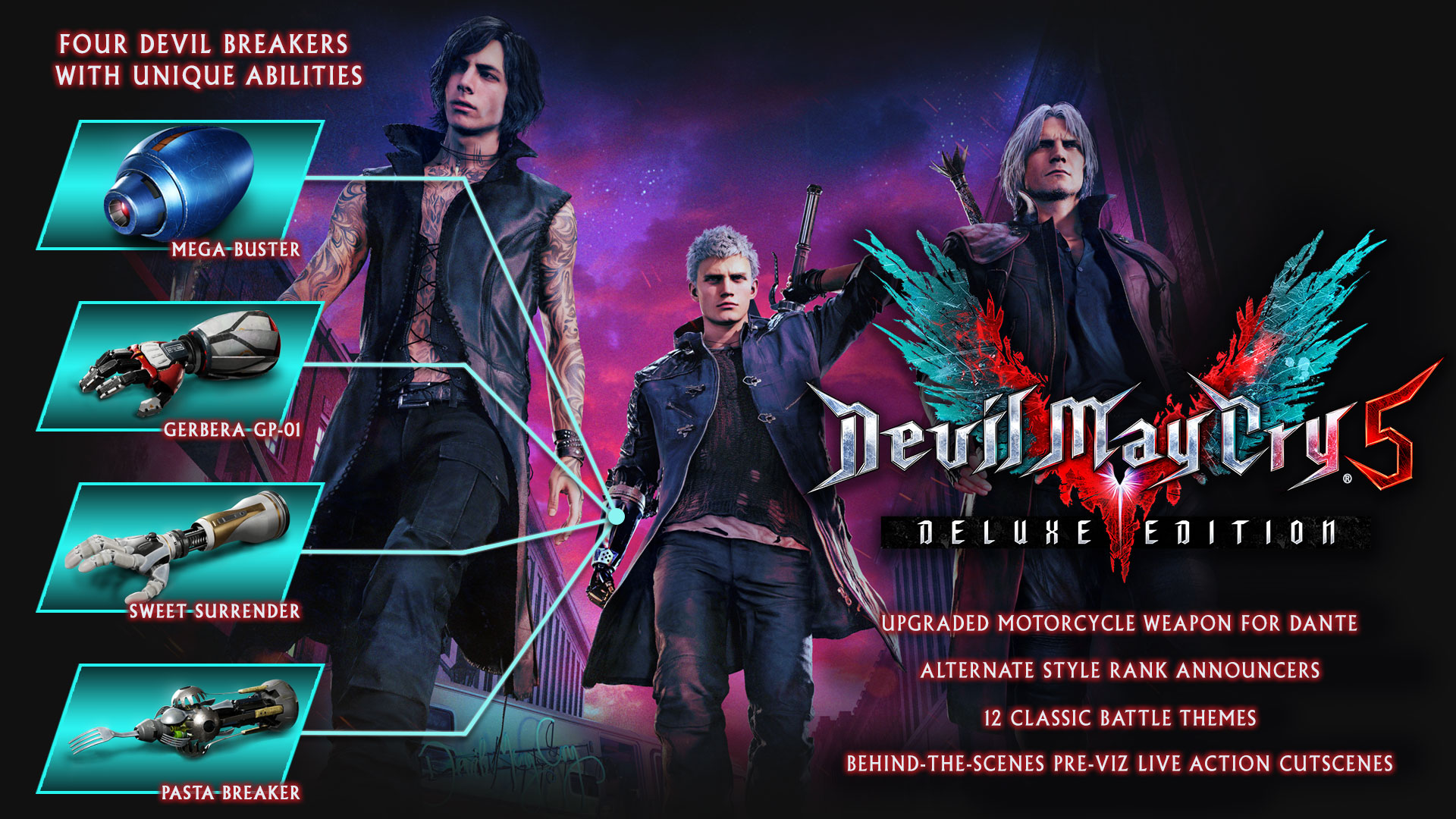 Devil-May-Cry-Deluxe-Edition
