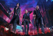 Devil-May-Cry-V-DX-Keyart-Dante-Nero