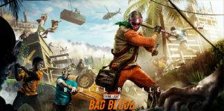 Dying-Light-Bad-Blood