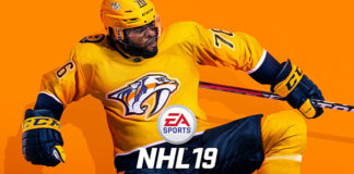 EA-SPORTS-NHL-19