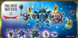 Final Fantasy Brave Exvius_DQ_Collaboration_2_Artwork_1536318830