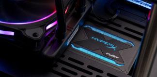HyperX-SSD-FURY-RGB