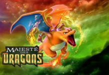 JCC-Pokémon-Majesté-des-dragons
