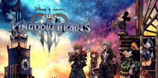 Kingdom-Hearts-3-KeyArt-cover