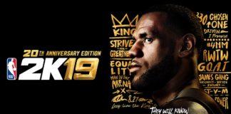 LeBron-James-NBA 2K19