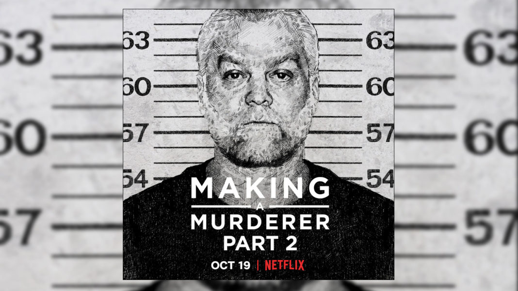 Making-a-Murderer-Partie-2-cover