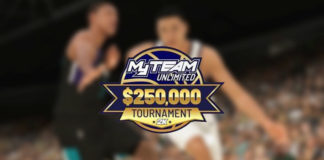 NBA-2K19-My-Team-Unlimited