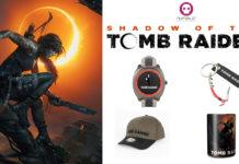 Numskull-Shadow-of-the-Tomb-Raider