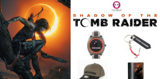 Numskull-Shadow-of-the-Tomb-Raider