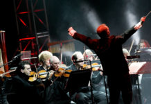 Paris-Games-Week-Symphonic-by-Video-Games-Live-2