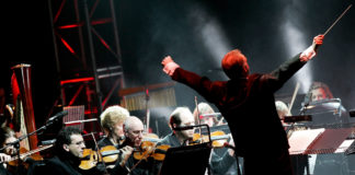 Paris-Games-Week-Symphonic-by-Video-Games-Live-2