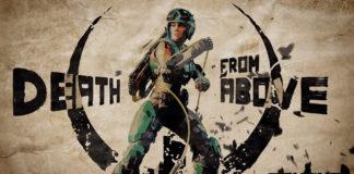 Quake Champions_Athena_in-body
