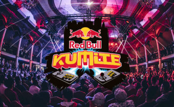 RED BULL KUMITE ©Teddy Morellec:Red Bull Content Pool