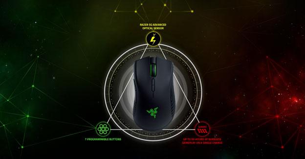Razer-Mamba-Wireless