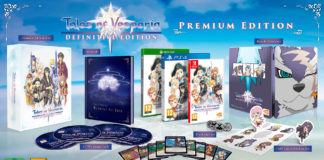 Tales-of-Vesperia-Definitive-Edition-édition-premium