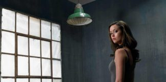 Terminator - Les Chroniques de Sarah Connor - Summer Glau
