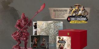 Total-War-THREE-KINGDOMS-Collector's-Edition