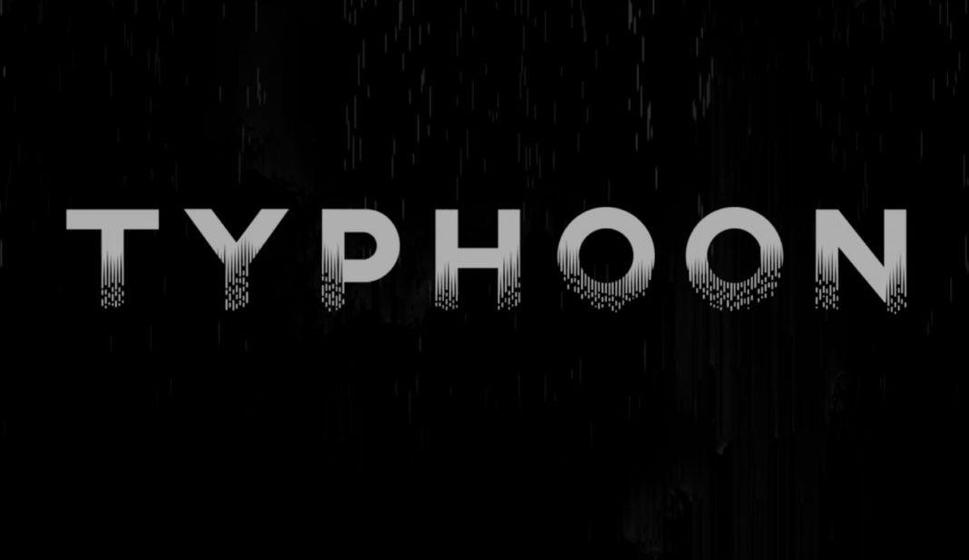 Typhoon Studios