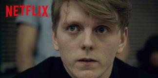 Un 22 Juillet Netflix