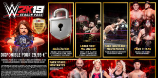 WWE-2K19-Season-Pass