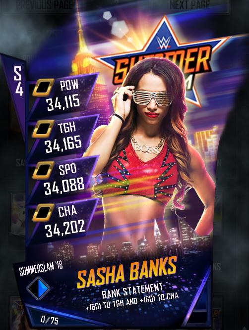 GRATUITEMENT TÉLÉCHARGER WWE SUPERCARD