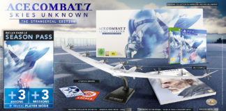 Ace Combat 7 Collector MOCKUP_PS4_X1_FR_1538666478