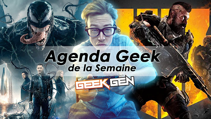 Agenda-Geek-2018S41