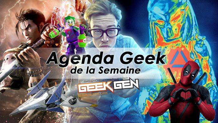 Agenda-Geek-2018S42