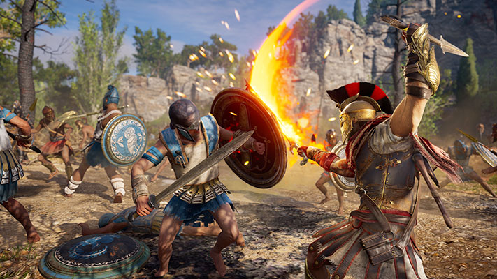 Assassin's-Creed-Odyssey-EpicBattleFlamingSword_180910_6pm_CEST_1536329873