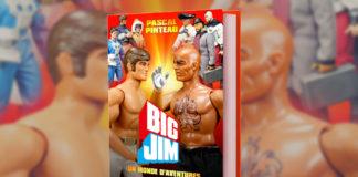 Big Jim : Un Monde d'Aventures