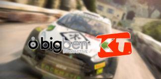 Bigben-Kylotonn