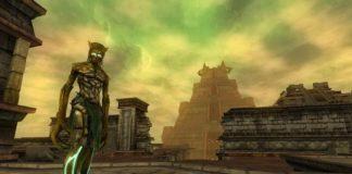 EverQuest 2 : Chaos Descending