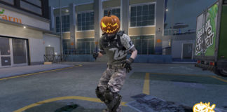Gamigo-Halloween---Ironsight-light_pumpkin
