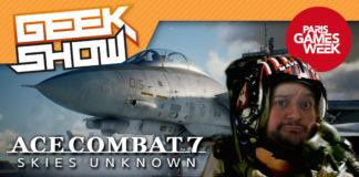 Geek-Show-Ace-Combat-7-PGW-2018