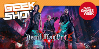 Geek-Show-PGW-18---Devil-May-Cry-V