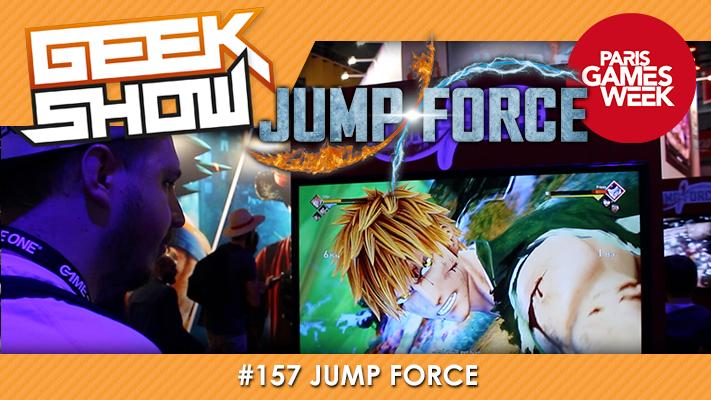 Geek-Show-PGW-2018-Jump-Force