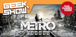 Geek-Show-metro-exodus-PGW-2018