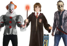IMC-Toys-Rubbies-Halloween