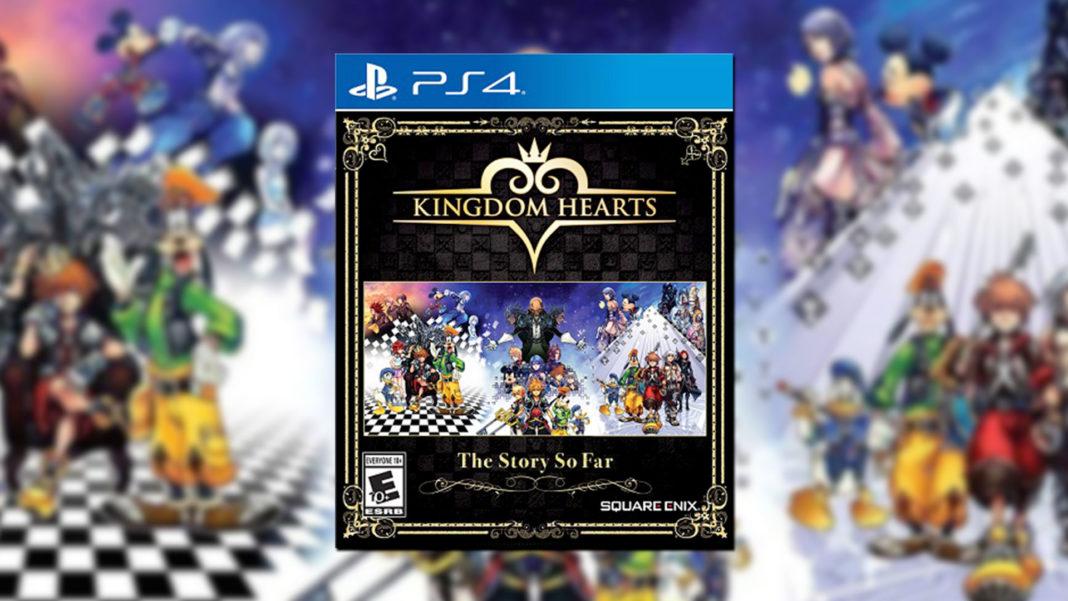 KINGDOM-HEARTS-–The-Story-So-Far–