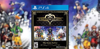 KINGDOM-HEARTS-–The-Story-So-Far–
